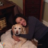 Pet Sitter in Mountain View