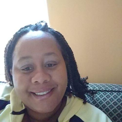 Child Care Provider Celeste Rainey's Profile Picture