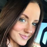 Kelsey E