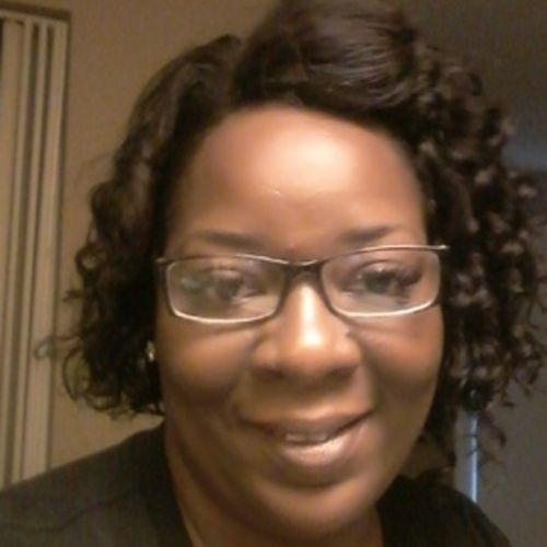 Housekeeper Provider Tarita L's Profile Picture