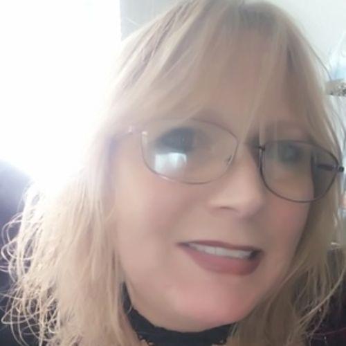 Child Care Provider Terri Adamson's Profile Picture