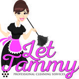 House Cleaning Company, House Sitter in Kyle