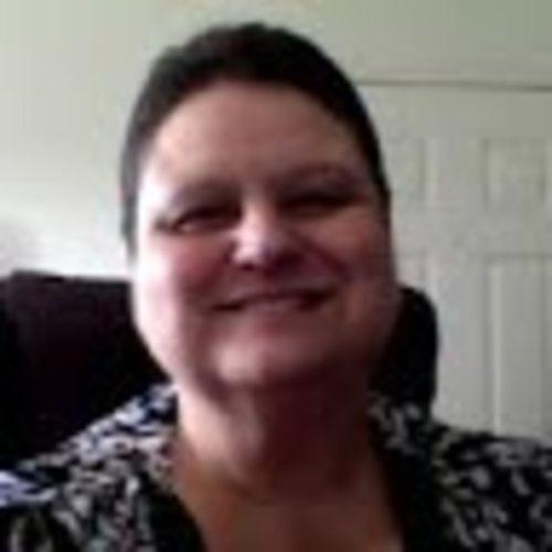 Child Care Provider Erin L's Profile Picture