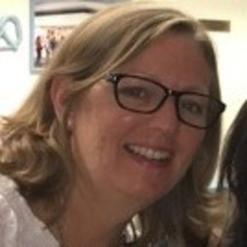 House Sitter Provider Karen Pardonner's Profile Picture