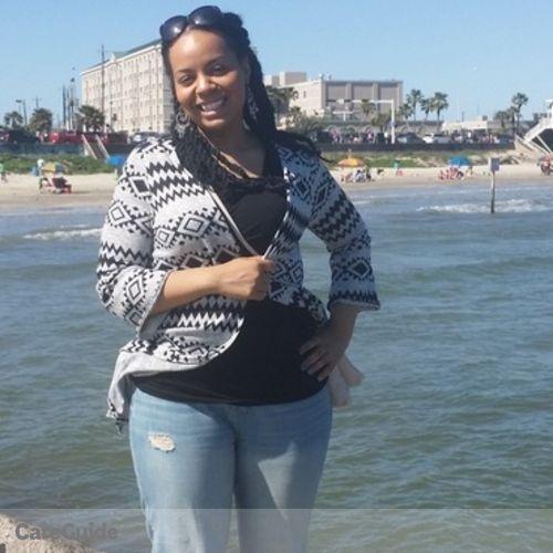 Pet Care Provider Tonaria Anthony's Profile Picture