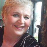 For Hire: Reliable Home Sitter in HRM Nova Scotia