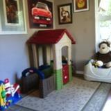 Daycare Provider in Surrey