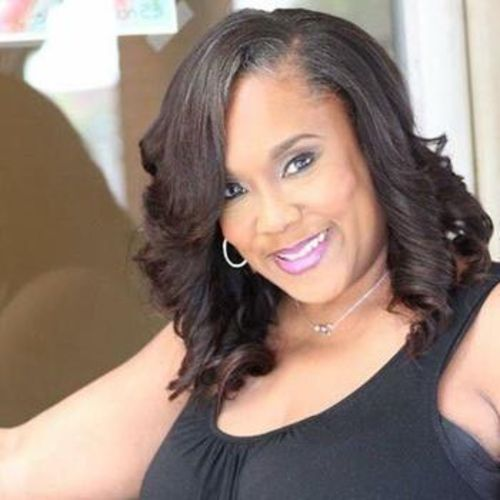 House Sitter Provider Alicia Sullivan's Profile Picture