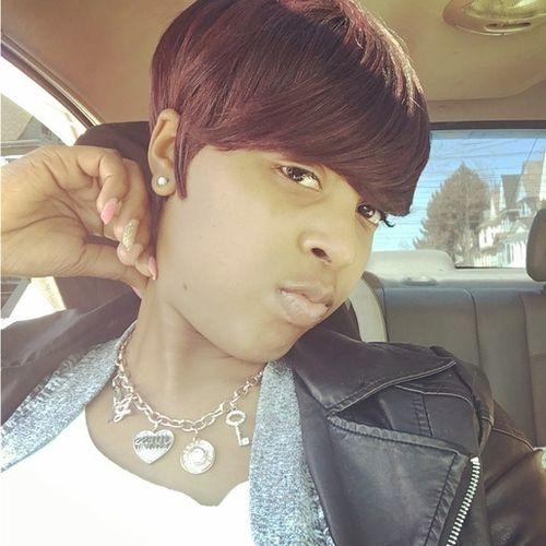 Child Care Provider Ayana Bracey's Profile Picture
