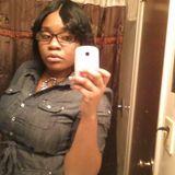 Tracy A F