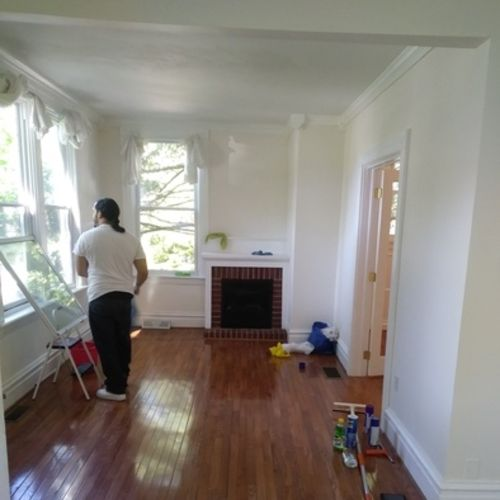 Housekeeper Provider Herron Long Gallery Image 3
