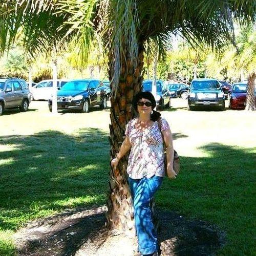 Pet Care Provider Linda Rush's Profile Picture