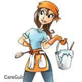 Housekeeper, House Sitter in Binghamton