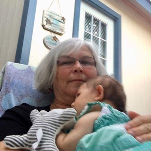 Child Care Provider Karen Crane Gallery Image 3