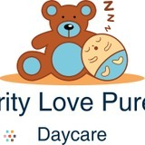 Daycare Provider in Stone Mountain
