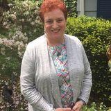 Present Elder Care Provider Looking for Work