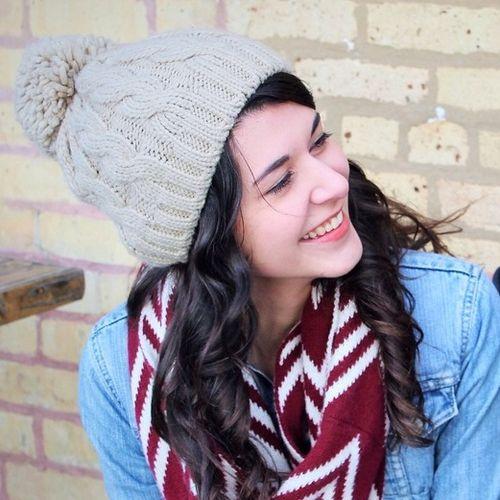 Child Care Provider Leah B's Profile Picture