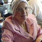 Elder Care Job in Katy