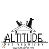 Dog Walker, Pet Sitter in Denver