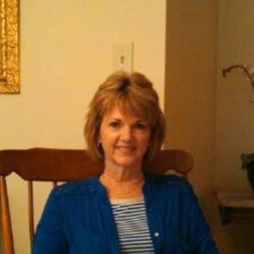 Elder Care Provider Lynn H's Profile Picture
