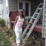 Painter in Newport News