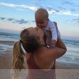 Babysitter in Ormond Beach