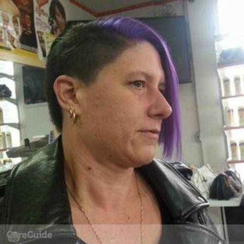 Child Care Provider Tarra Shipman's Profile Picture