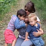 Wonderful nanny Wanted in Boucherville