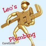 Leo's plumbing