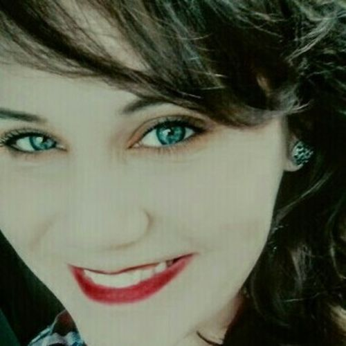 Housekeeper Provider Melissa Ferguson's Profile Picture