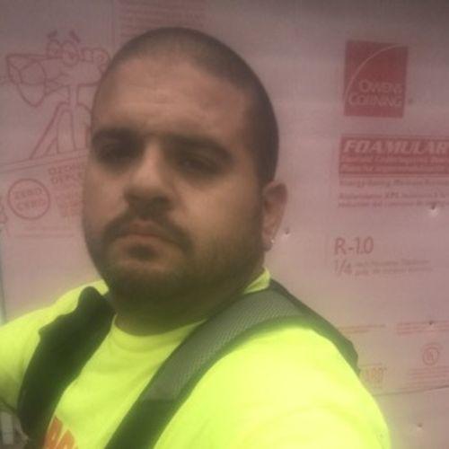 Handyman Provider Jason C's Profile Picture