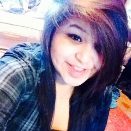 Canadian Nanny Provider Carmen Jones's Profile Picture