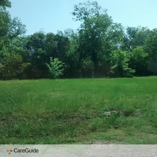 Landscaper Provider Leno's Lawn And Tree Service's Profile Picture