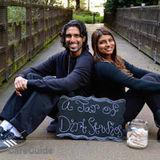 Sean & Nadia R