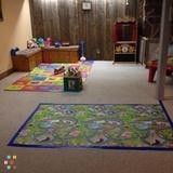 Babysitter, Daycare Provider in Stratford