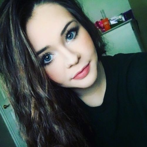 Child Care Provider Marissa G's Profile Picture