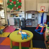 Child Care Offering affordable rates weekends and nights also okay