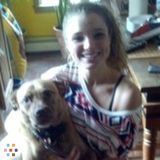 Loving Pet Sitter in your own home!