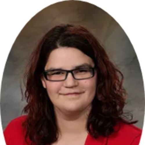 My name is Farralee Ouellette. I provide elder care and home care services.