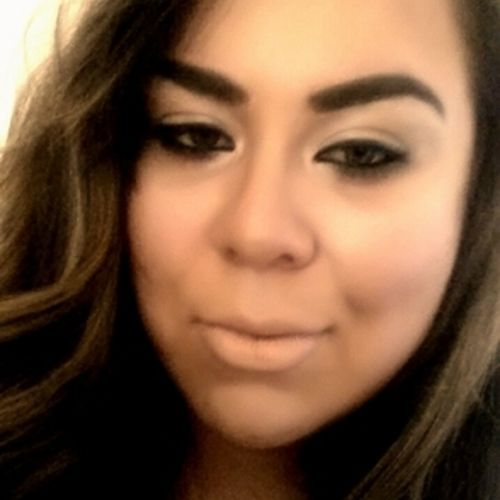 Housekeeper Provider Ariana Acosta's Profile Picture