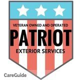 Veteran owned small business dedicated to excellence.
