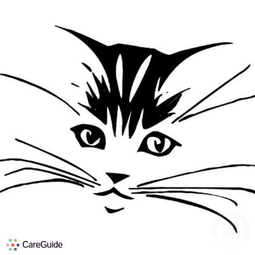 Pet Care Provider Sunny Lowe's Profile Picture