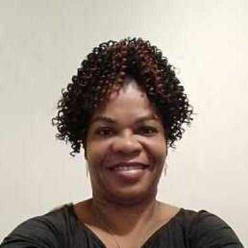 Elder Care Provider Cheryl C's Profile Picture