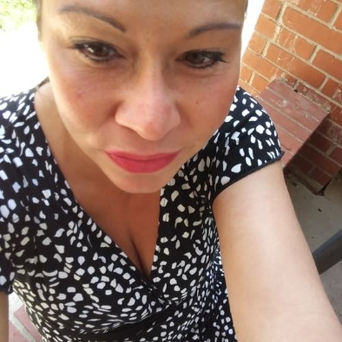 Housekeeper Provider Rosaria R's Profile Picture
