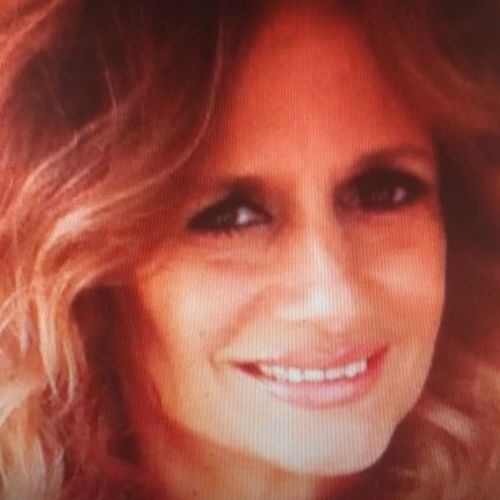 House Sitter Provider Tania C's Profile Picture
