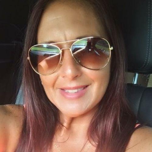 Pet Care Provider Christina Blaine's Profile Picture