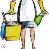 Housekeeper in Benson