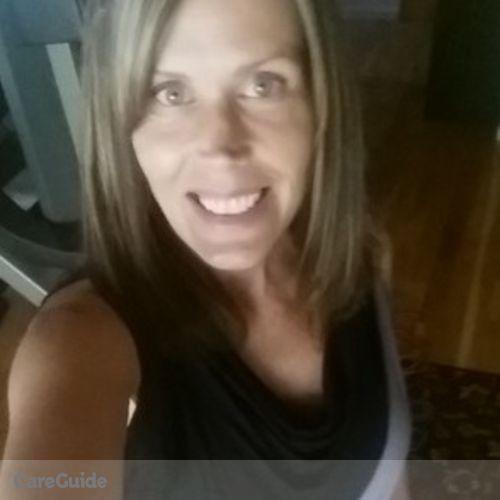 Housekeeper Provider Heidi Ruggiero's Profile Picture