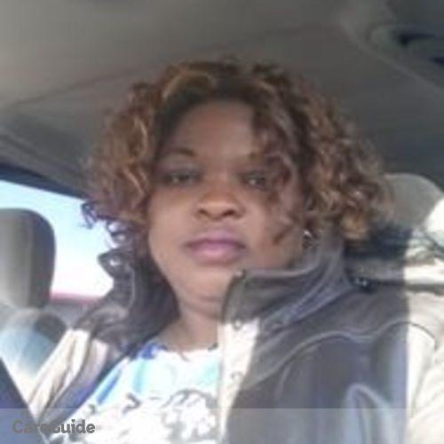 Canadian Nanny Provider Tolu 's Profile Picture