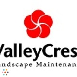 Landscaper Job in Denver